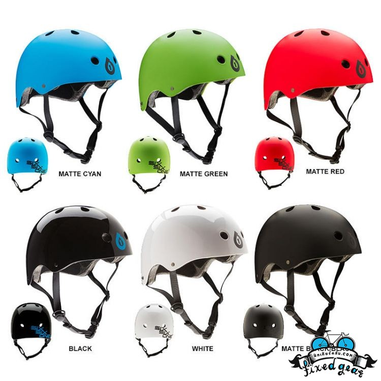sixsixone-2014-dirtlid-stacked-helmet_750x750.jpg